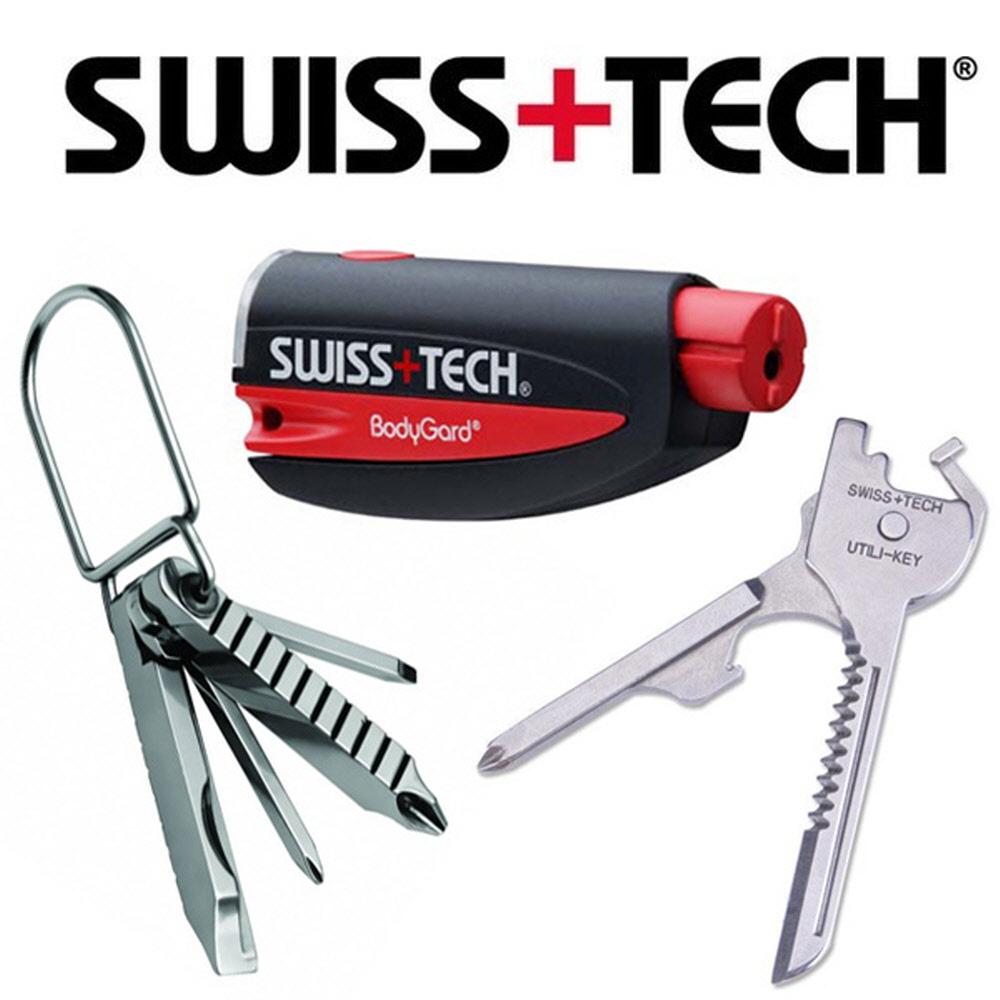 170403OFD-1397 스위스테크 맥가이버툴 만능열쇠모음